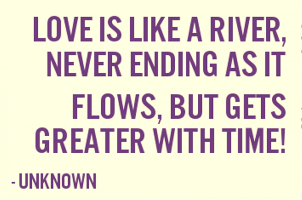 Love Is Like A River Never Ending As It-ytq213IMGHANS.COM35