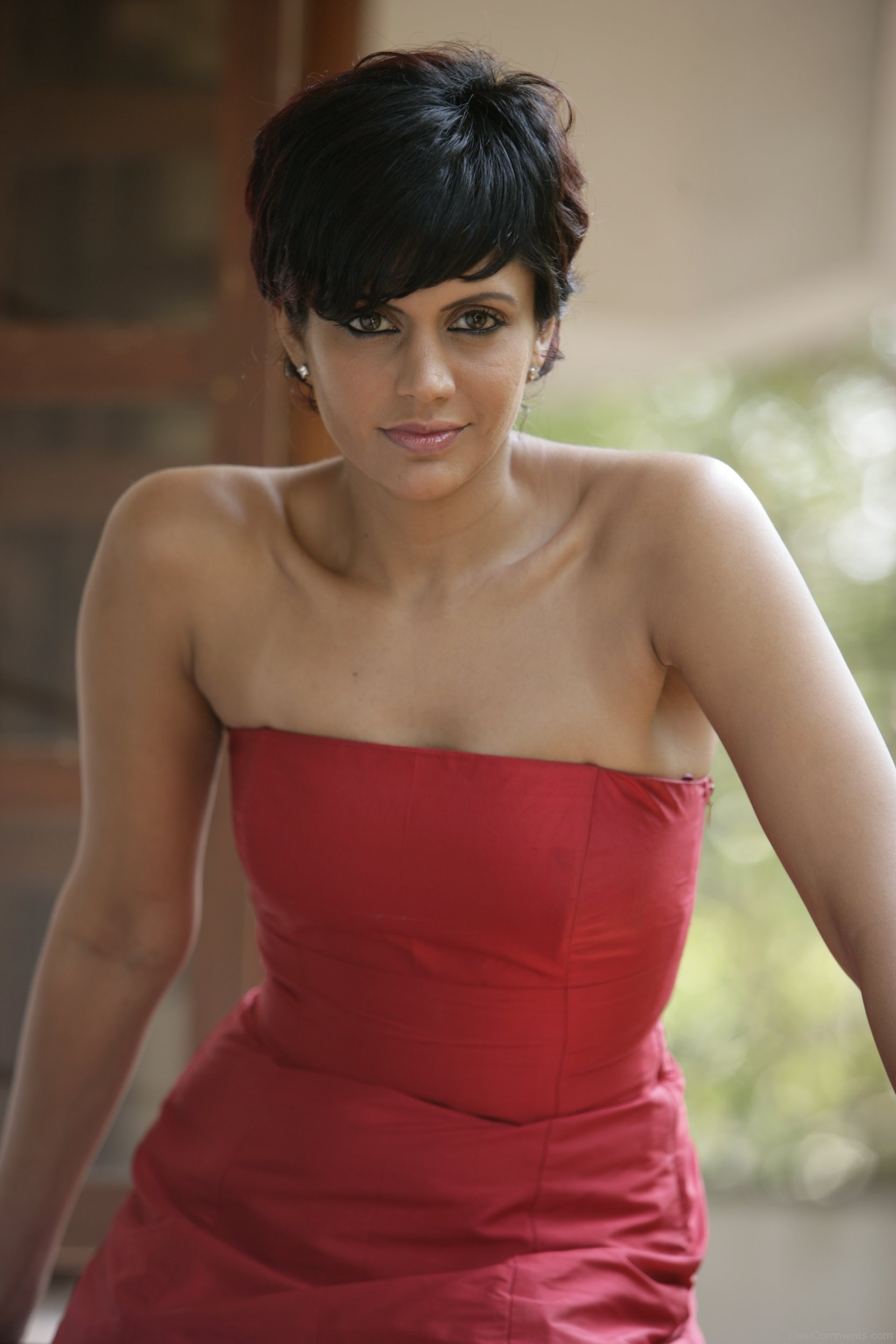 Seducing mandira bedi fotos xxx dvds