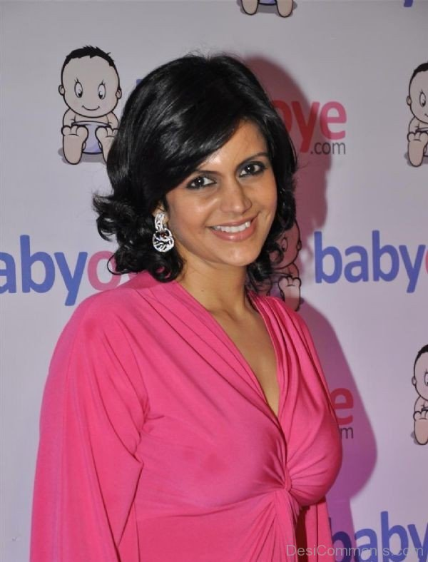 mandira bedi biographymandira bedi dance, mandira bedi date of birth, mandira bedi instagram, mandira bedi, mandira bedi husband, mandira bedi sarees, mandira bedi age, mandira bedi in ddlj, mandira bedi biography, mandira bedi baby, mandira bedi bikini, mandira bedi weight loss, mandira bedi facebook, mandira bedi hot photos, mandira bedi oops moment, mandira bedi hot scene