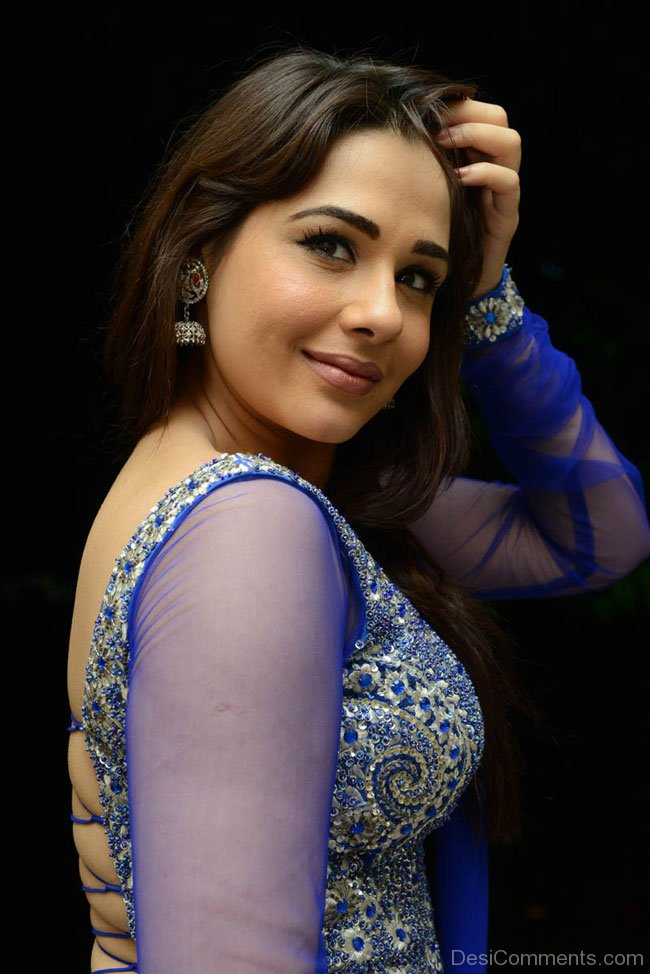 Mandy Takhar Pictures, Images