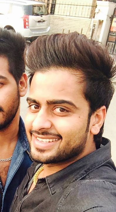 Mankirt Aulakh Pictures, Images - Page 5