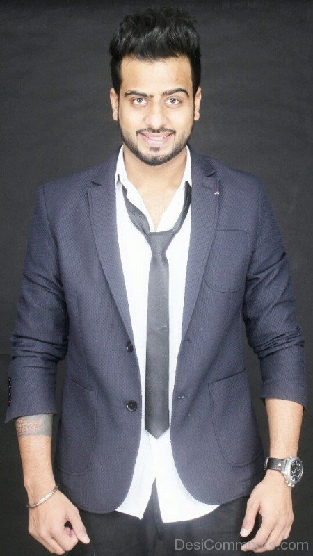mankirt aulakh pictures images   page 4