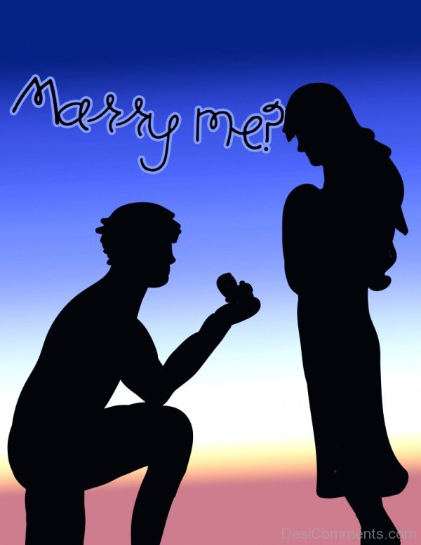 Marry Me Proposal-ght913-DESI24
