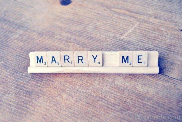 Marry Me-vcx335IMGHANS.COM48