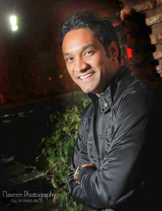 Master Saleem | Pictures and Images