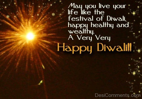 May You Live Your Life Like The Festival Of Diwali-DC936DC19