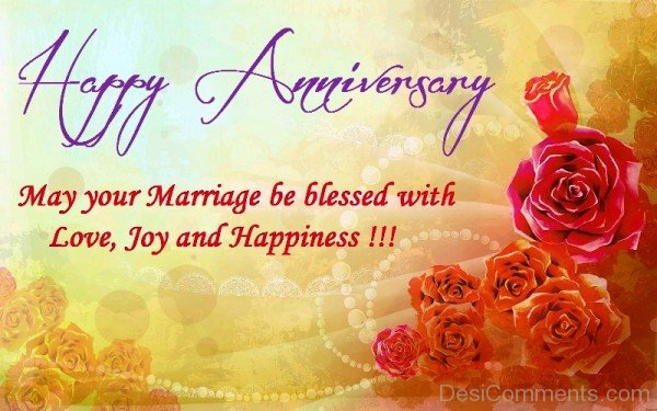 May Your Marriage Be Blessed With Love-rvt545DC54