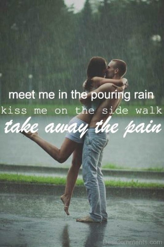 Meet Me In The Pouring Rain-tvr554DC13