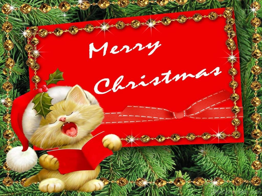 christmas pictures images graphics for facebook