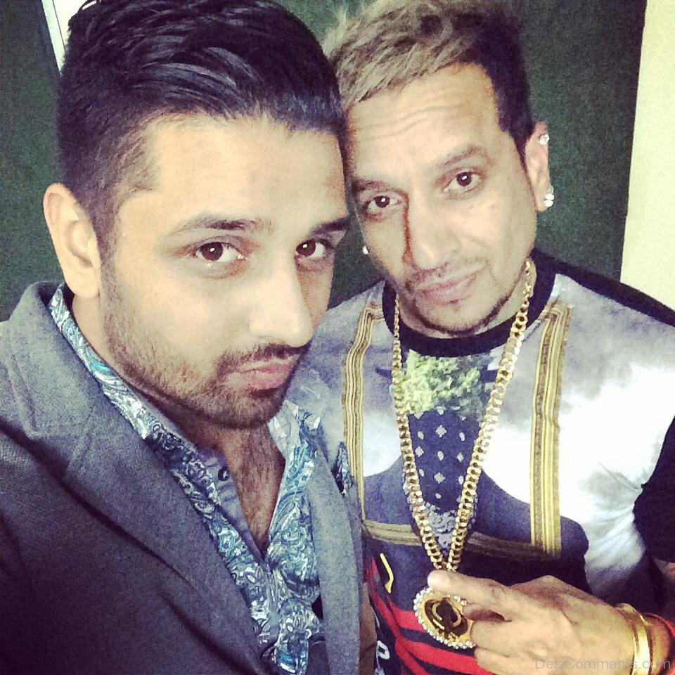 jazzy b Pictures and Images
