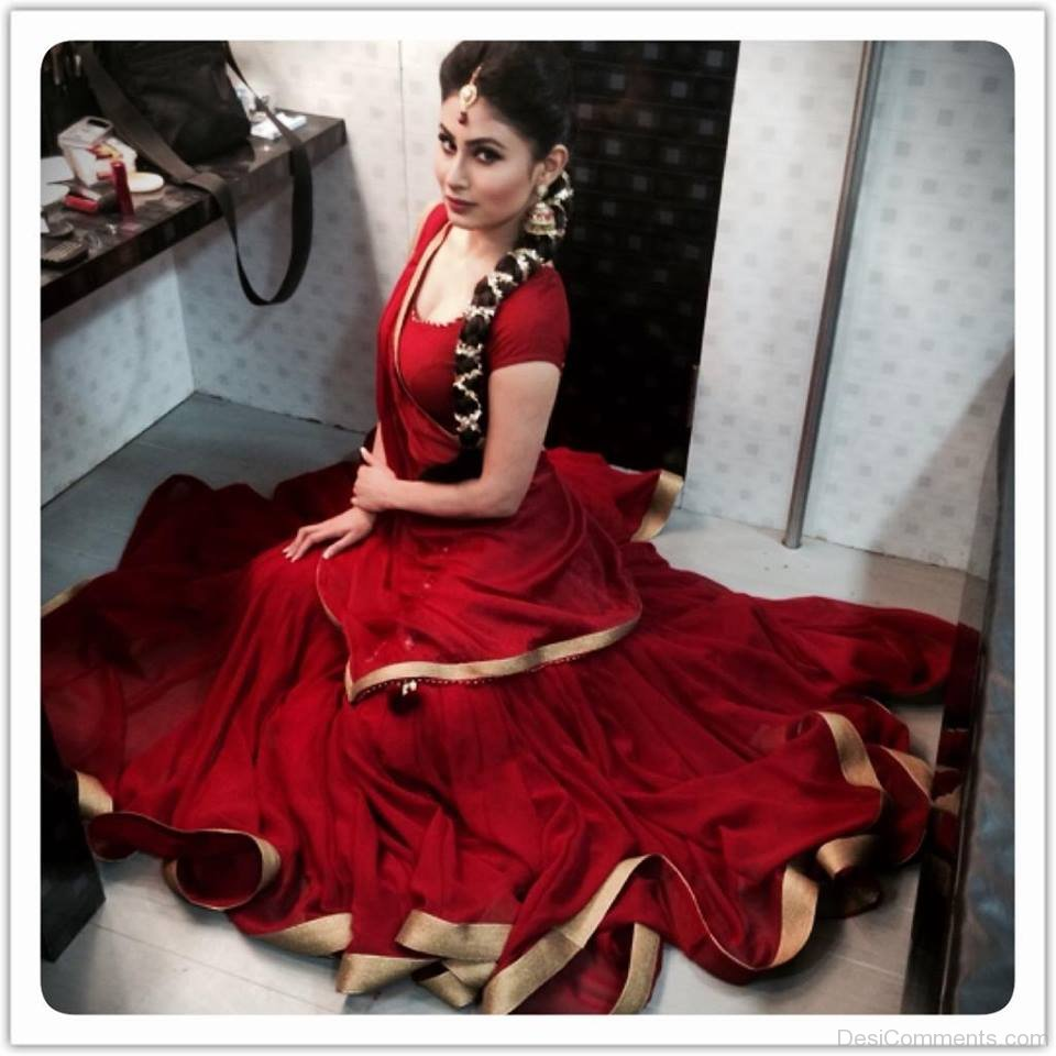 mouni roy and mohit rainamouni roy instagram, mouni roy kimdir, mouni roy vk, mouni roy and mohit raina, mouni roy galliyan mp3, mouni roy insta, mouni roy facebook, mouni roy husband name, mouni roy on tumblr, mouni roy photoshoot, mouni roy tum bin 2, mouni roy dizileri, mouni roy hamara photos, mouni roy wedding, mouni roy instahram, mouni roy wedding photos, mouni roy and salman khan, mouni roy galliyan, mouni roy age, mouni roy hair care
