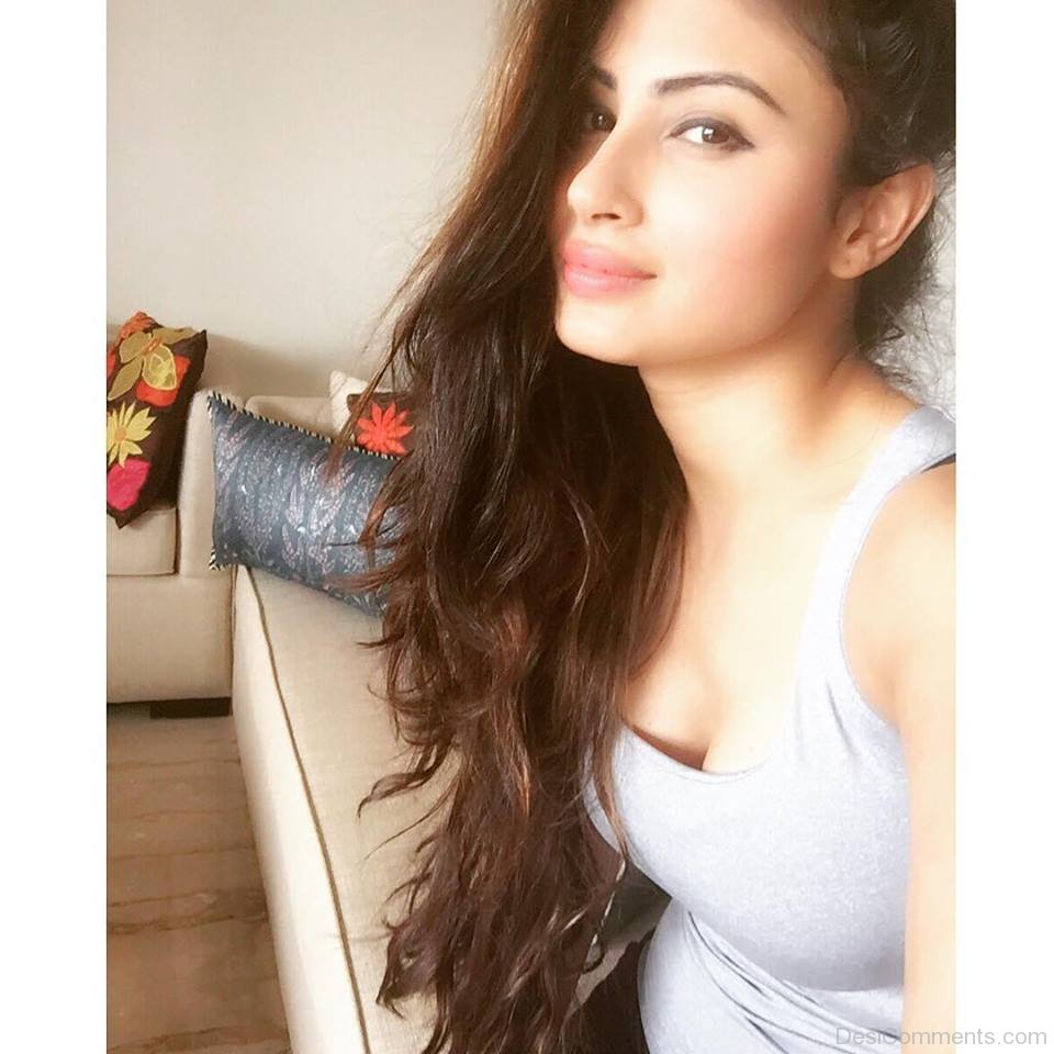 mouni roy galliyanmouni roy instagram, mouni roy kimdir, mouni roy vk, mouni roy and mohit raina, mouni roy galliyan mp3, mouni roy insta, mouni roy facebook, mouni roy husband name, mouni roy on tumblr, mouni roy photoshoot, mouni roy tum bin 2, mouni roy dizileri, mouni roy hamara photos, mouni roy wedding, mouni roy instahram, mouni roy wedding photos, mouni roy and salman khan, mouni roy galliyan, mouni roy age, mouni roy hair care