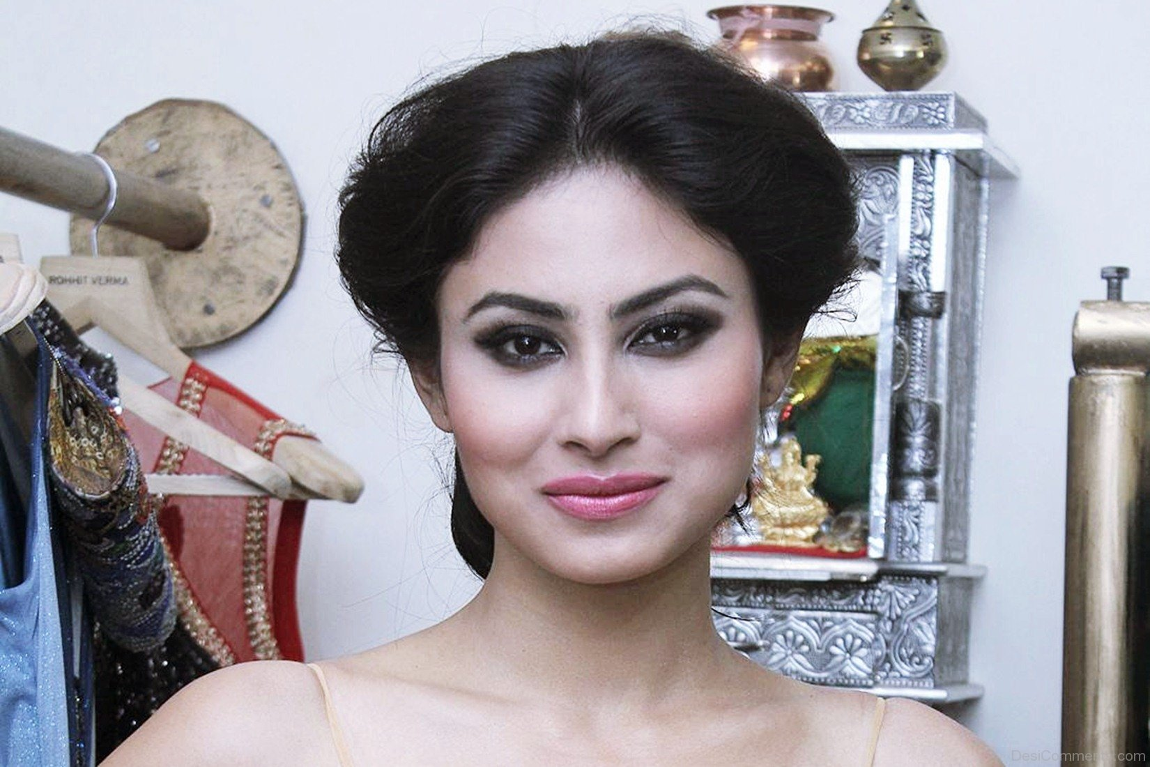 Mouni Roy Pictures, Images - Page 2