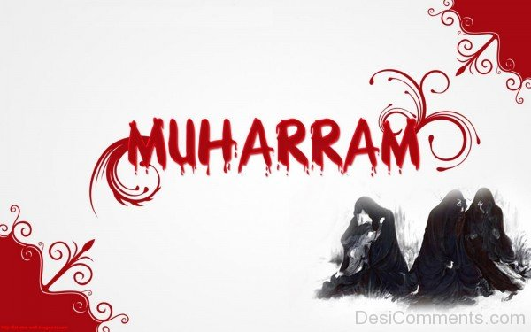Muharram Photo