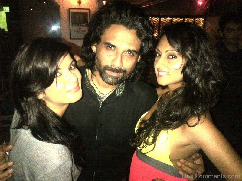 mukul dev and rahul dev