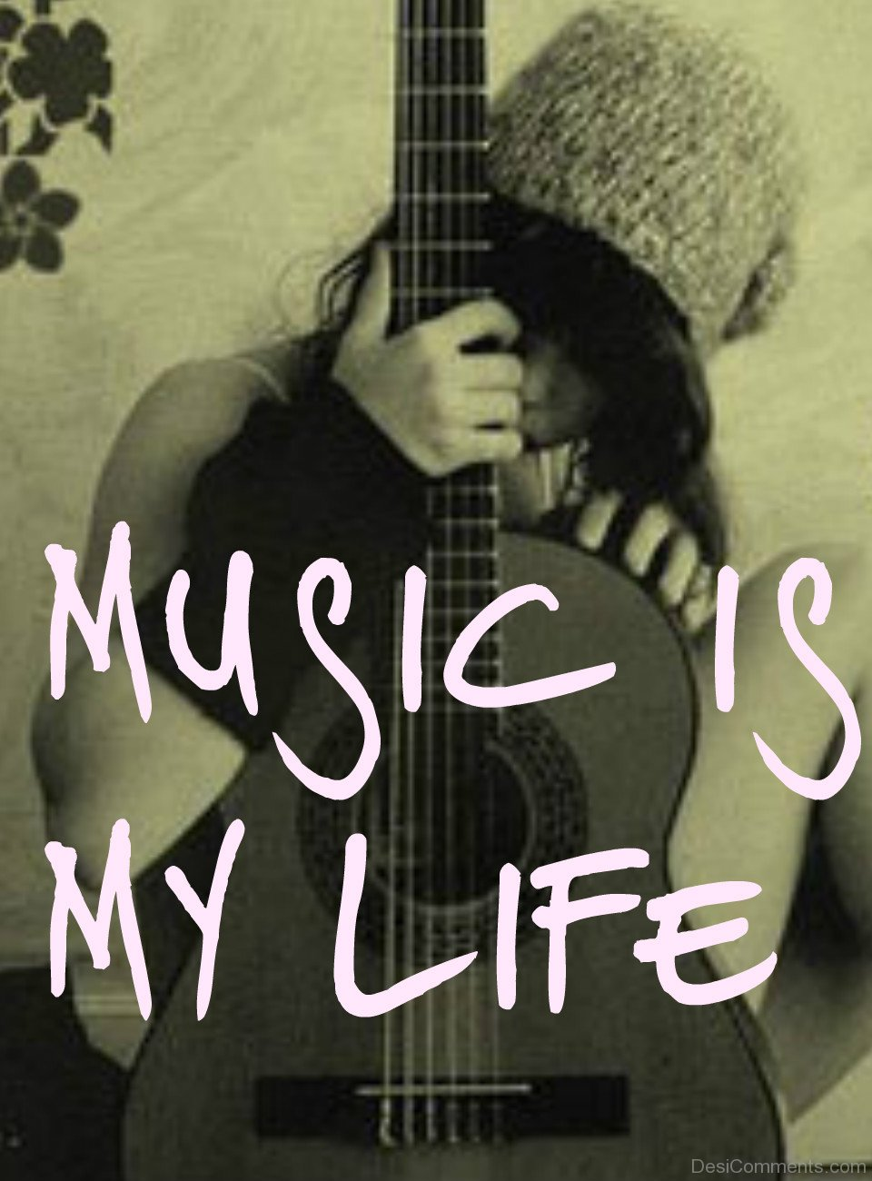 my music biography Band profile: profile pages for musicians 584,701 likes 303 talking about this showcase your music, shows, and more with band profile from.
