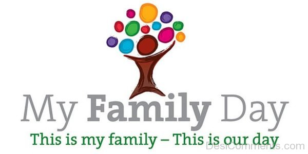 My Family Day-DC37