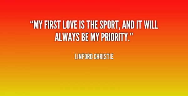 My First Love Is The Sport-nm808DC00DC08