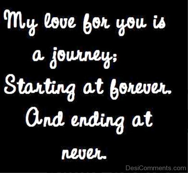My Love For You Is A Journey-uy620DC0DC11