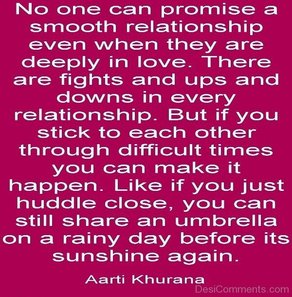 No One Can Promise A Smooth Relationship-ukl828IMGHANS.COM41