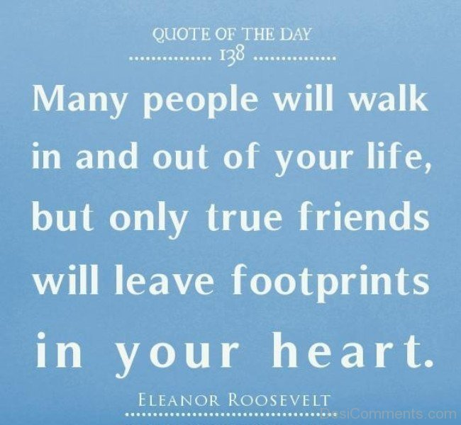Friendship Quotes Pictures Images Graphics Page 22
