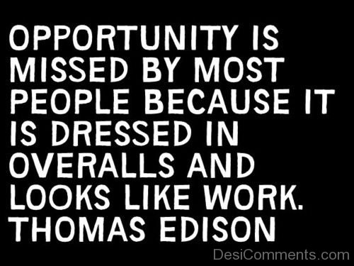 Opportunity-MP0369033Dc036