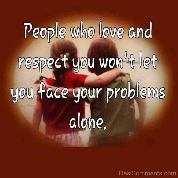 Love And Respect: Love Pictures, Images, Graphics For Facebook, Whatsapp