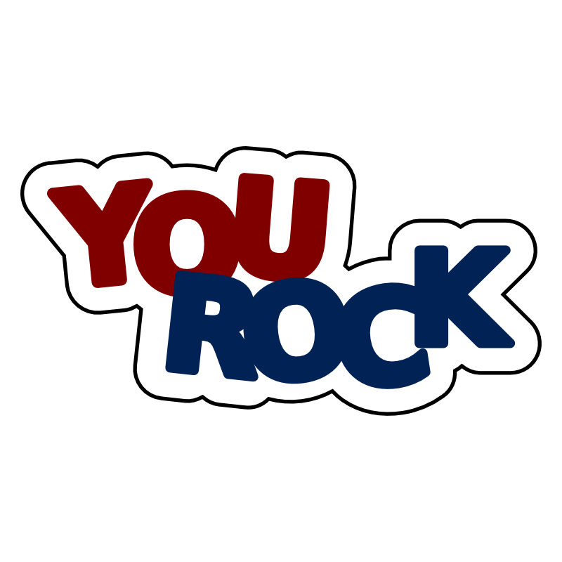 Pic-Of-You-Rock.png