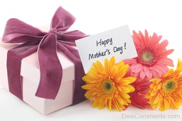 Picture Of Happy Mother's Day