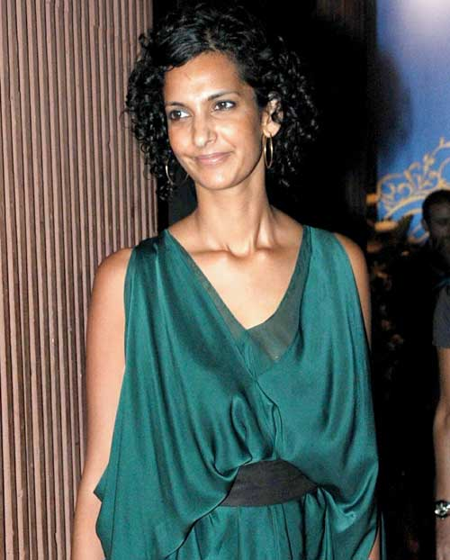 Poorna Jagannathan Looking Beautiful Desicomments Com