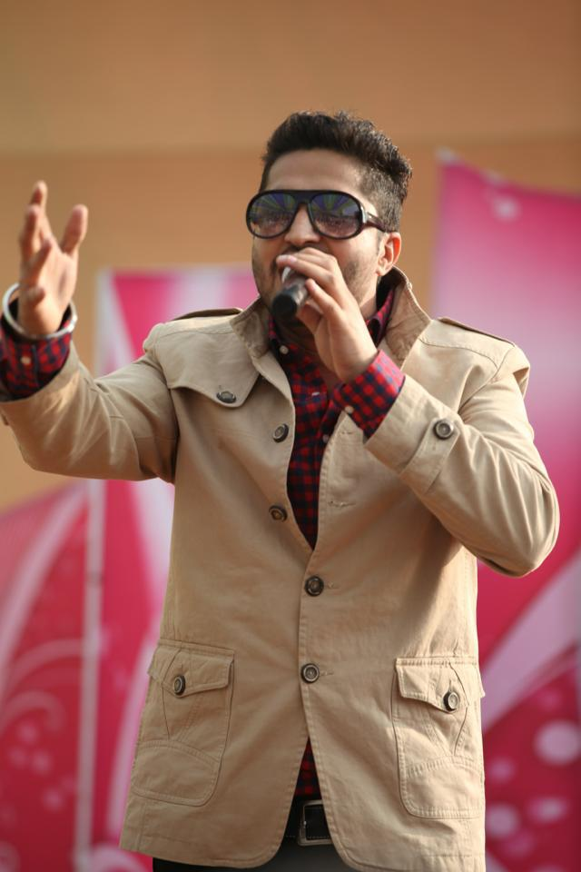 Hair styles of jassi gill newhairstylesformen2014 com