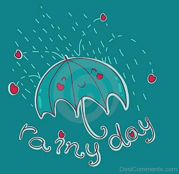 Happy Rainy Day: Rain Pictures, Images, Graphics For Facebook, Whatsapp