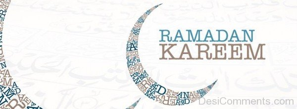 Ramadan Kareem Photo