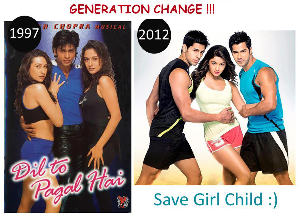essays on save girl child Save girl child is an attention marketing campaign to store the girl baby in india by way of ensuring their protection as well as to stop the crime towards female.