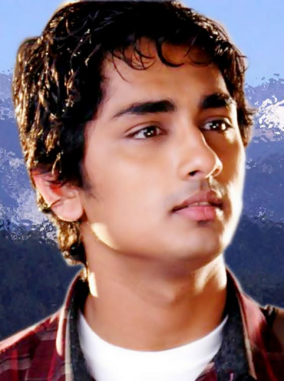 tollywood wallpapers siddharth in - photo #26