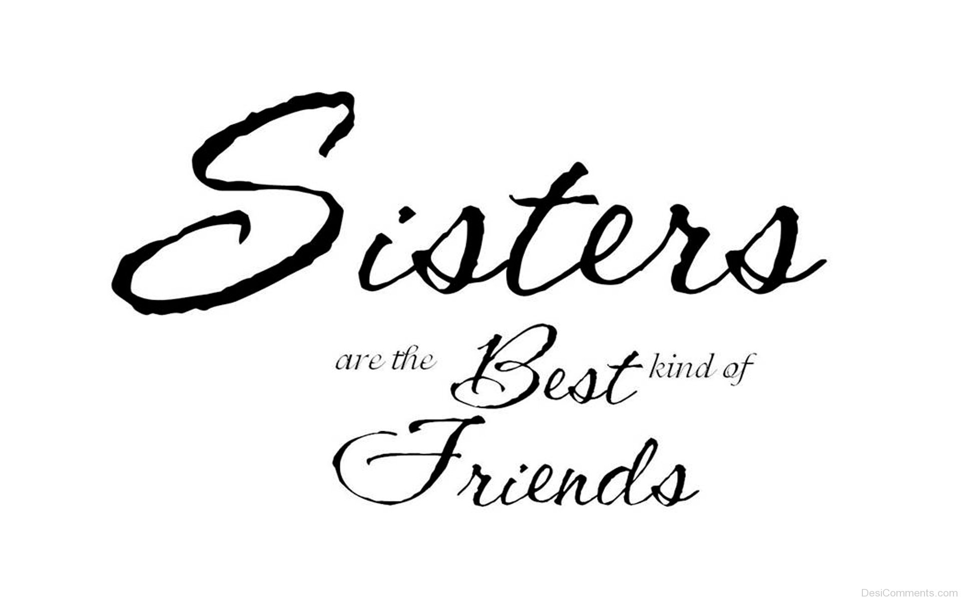 Sisters Day Pictures Images Graphics Page 3