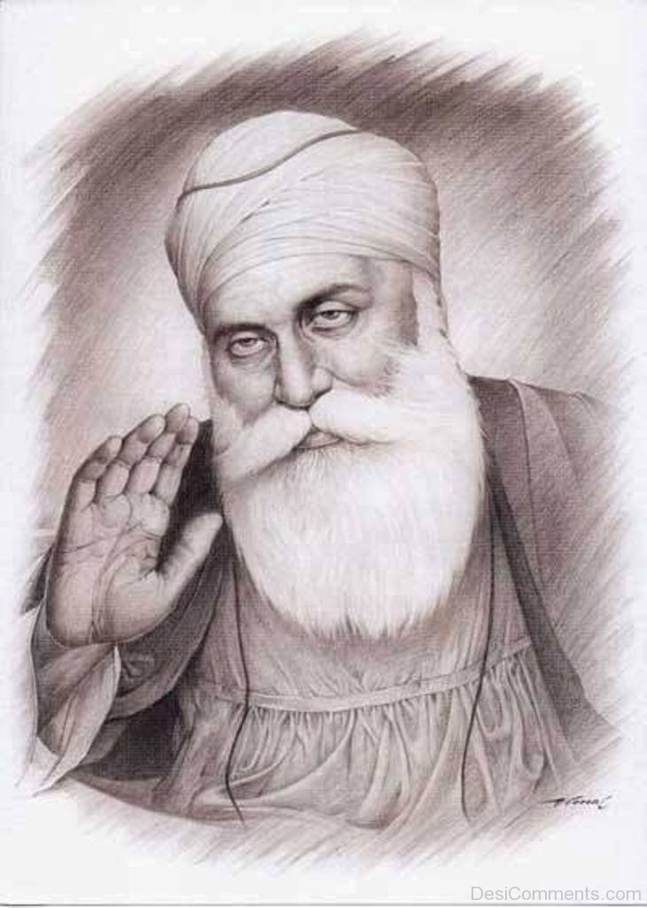 Sikhism Pictures, Images, Graphics for Facebook, Whatsapp ...