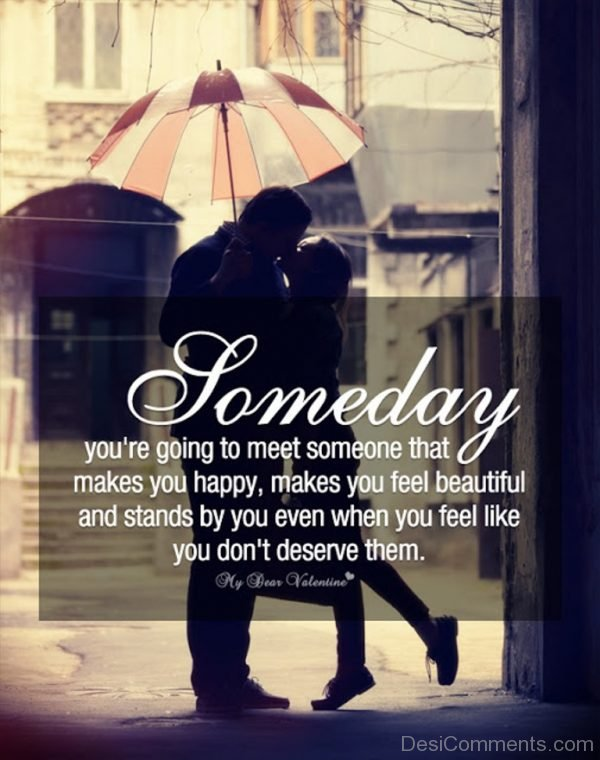 Someday Makes You Happy-DC34