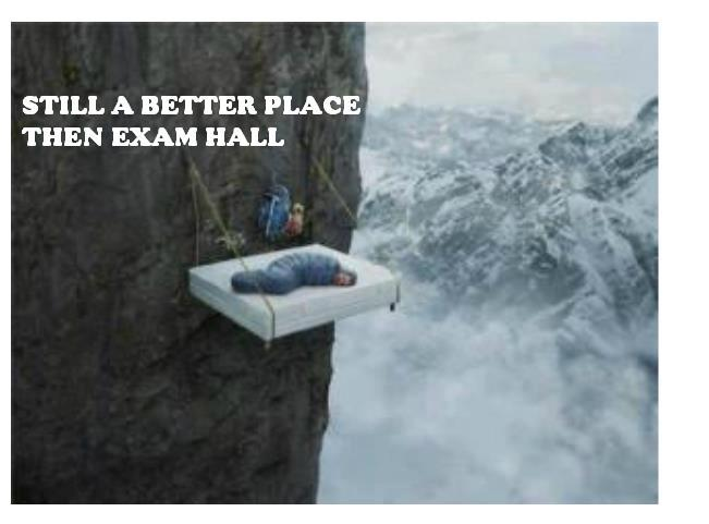 Picture: Still A Better Place