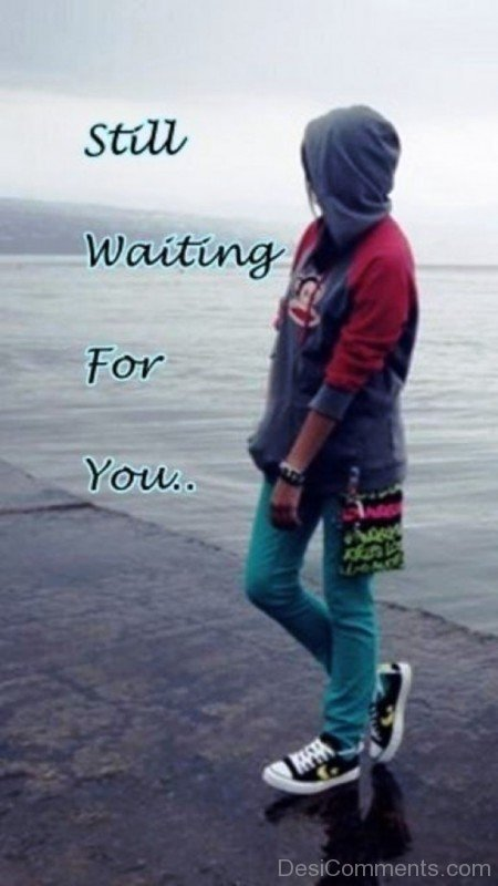 Still Waiting For You Image-bvc415desi10