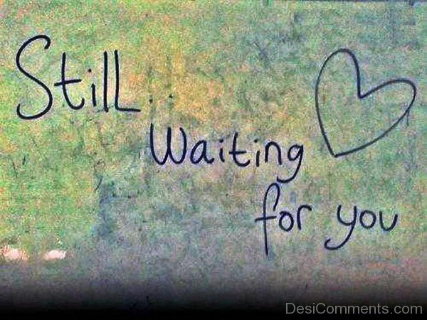 Still Waiting For You-bvc416desi15