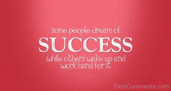 Success Motivational Quotes-DC33