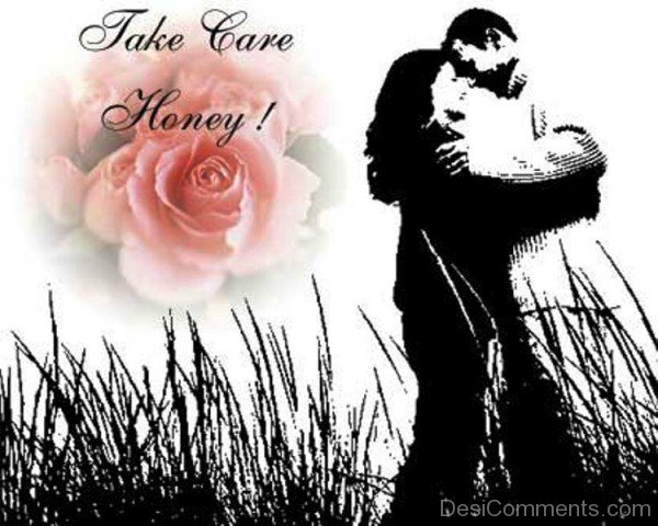 Picture: Take Care Honey