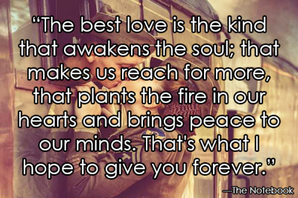 The Best Love Is The Kind-qaz125IMGHANS.COM53
