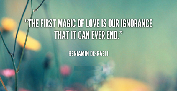 The First Magic Of Love Is-yt920Dc00DC27