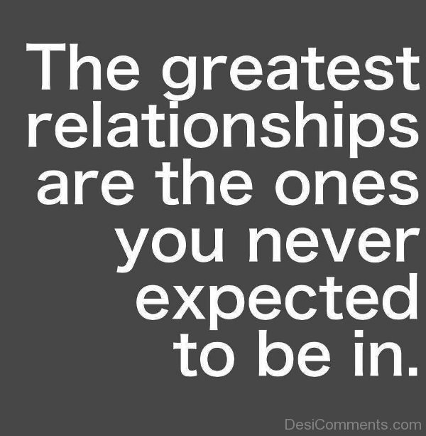 The Greatest Relationships-ukl839IMGHANS.COM16