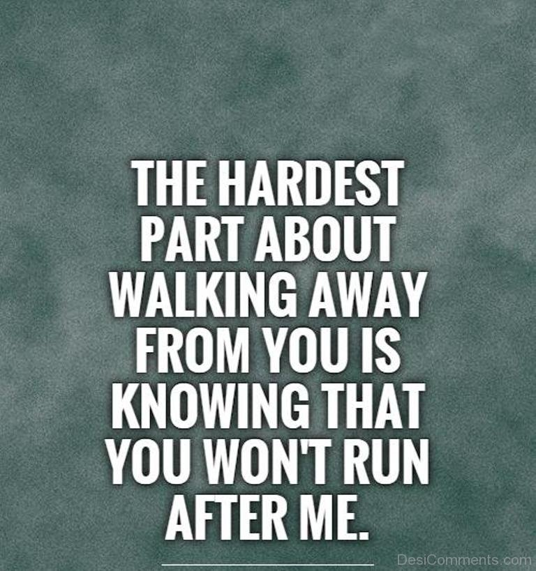 Breakup Quotes Custom Break Up Quotes Pictures Images Graphics For Facebook Whatsapp