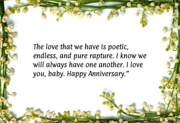 The Love That We Have Is Poetic-rvt552DC31