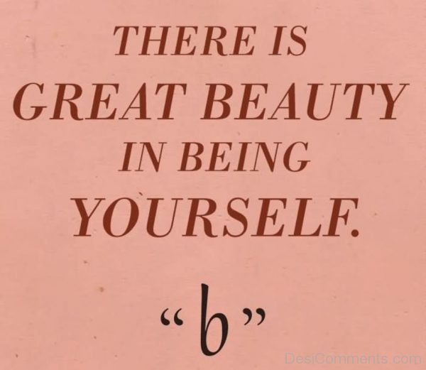 There Is A Great Beauty-DC0079