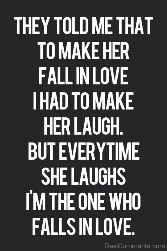 They Told Me That To Make Her Fall In Love-nh627DC024